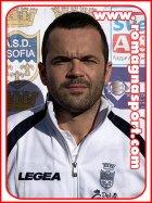 Emanuele Orioli