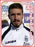 Rocco Anatriello