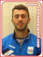 Mirko Messana