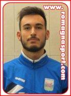 Alessandro Faioli