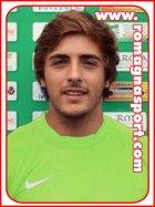 Matteo Boni