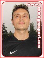 Stefano Ruscelli