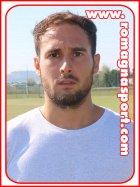 Marco Bornacci