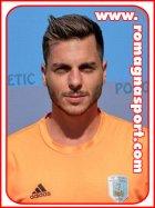 Cristian Fornino