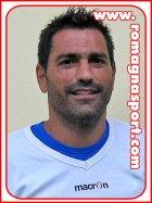 Paolo Bertaccini