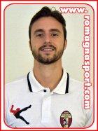 Claudio Maroni