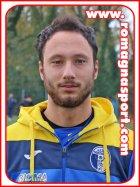 Luca Pagnini