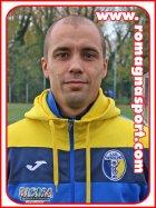 Juan Emmanuel Crosetta