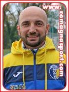 Luca Tirincanti