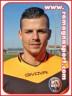 Mercato: Enrico Golinucci è un giocatore della Pol. Sala