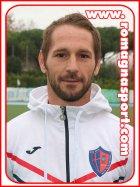 Loris Piergiacomi