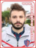 Mercato: Federico Cioffi passa al Torconca Futsal