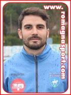 Riccardo Bontempi