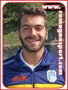Lorenzo Vitali