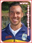 Luca Calbucci