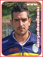 Claudio Berardi