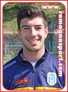 Lorenzo Urbini