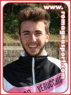 Alessandro Girometti