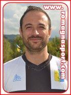 Francesco Baldinini