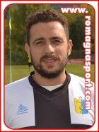 Alessio Balducci