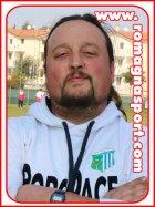 Alessio Ugolini