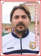 Riccardo Brisigotti