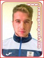 Thomas Scardacchi