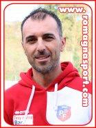Giacomo Riminucci