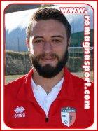 Matteo Falconi
