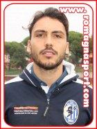 Alex Baldelli