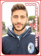 Alessandro Girelli
