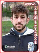 Fabio Bartolucci