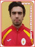 Alessandro Romeo
