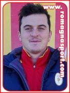 Danilo Cecchini