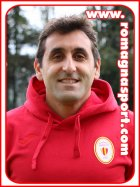 Mirko Mazza