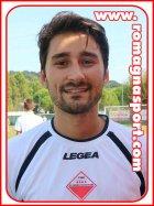 Luca Aguzzi