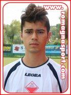 Samir Ricci