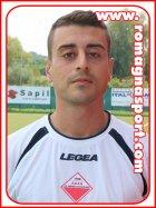 Diego Zazzeroni