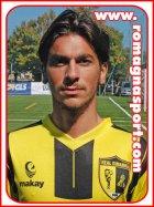Enrico Giovagnoli