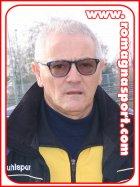 Maurizio Panetti