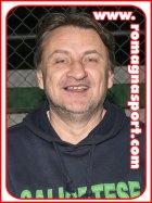 Marco Stecconi