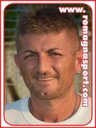 Luca Guardabassi