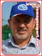 Carlo Staltari