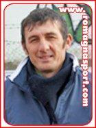Cesare Carletti
