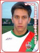 Luca Ragaglia
