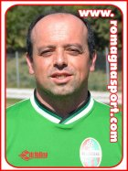 Cristiano Zingaretti