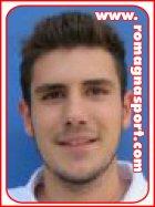 Davide Monnati