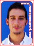 Lorenzo Pirani