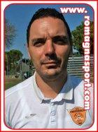 Luca Tomasetti