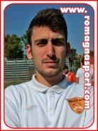 Francesco Solazzi
